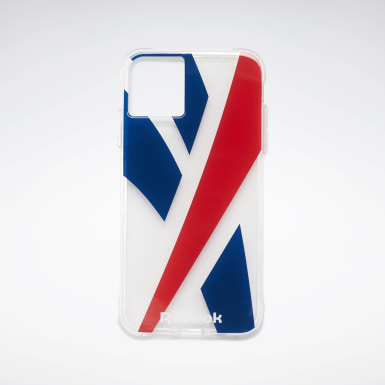 Reebok iPhone 11 Pro Max / Xs Case