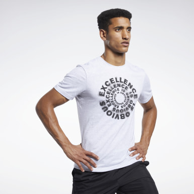 Reebok CrossFit® Excellence T-shirt