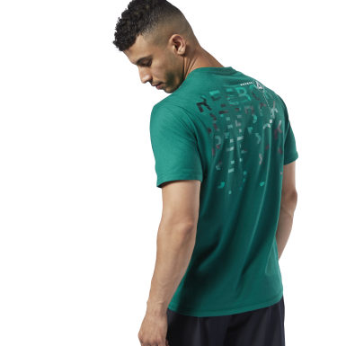 One Series Training Speedwick T-shirt