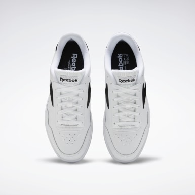 Men Classics Reebok Royal Techque T Shoes