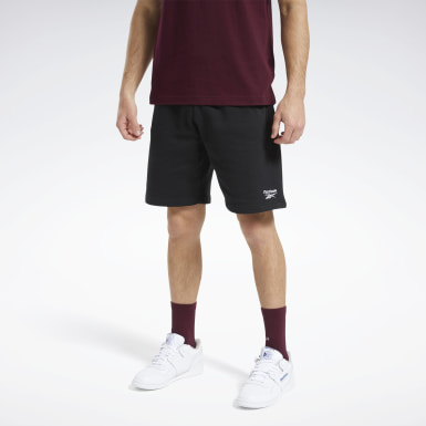Men Classics Classics Vector Shorts