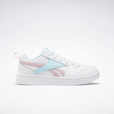Girls Classics Reebok Royal Prime 2 Shoes