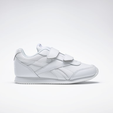 Reebok Royal Classic Jogger 2.0 2V