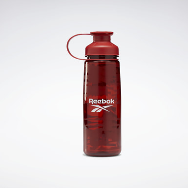 One Series Training Water Bottle