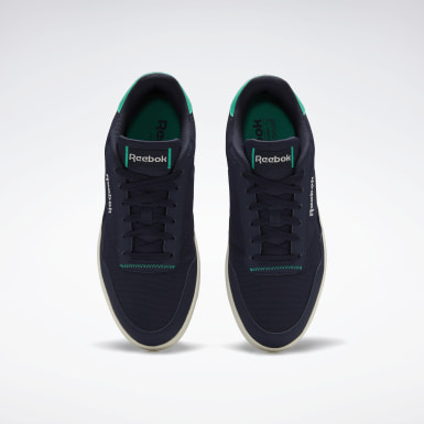 Heren Classics Reebok Royal Techque T Schoenen