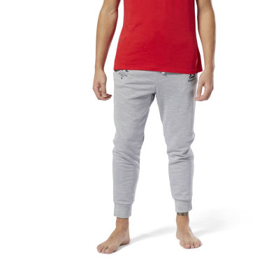 UFC Fan Gear Joggingbroek