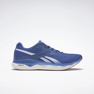 Women Running Blue Floatride Run Fast 2 Women's Running Shoes