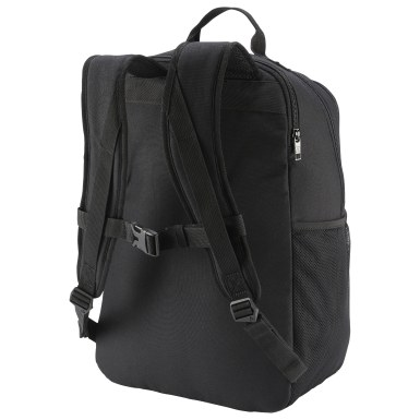 Fitness & Training Black Active Enhanced Backpack Large