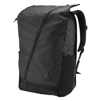 Sac à dos Active Ultimate