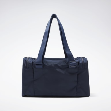 Classics Blue Classics Archive Grip XS Bag