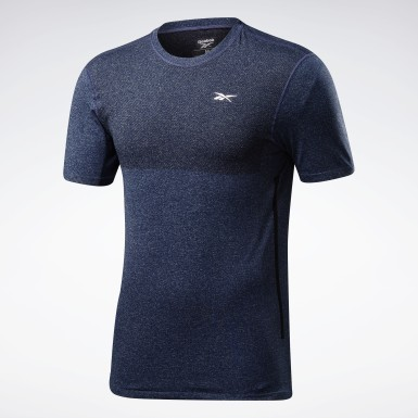 T-shirt United by Fitness MyoKnit