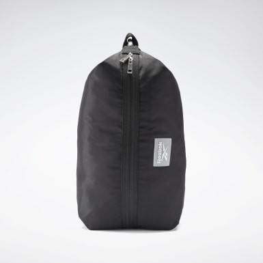 Fitness & Training Black Studio Imagiro Bag
