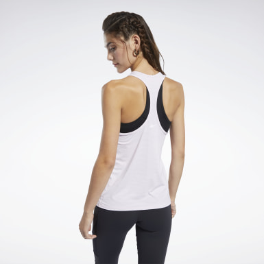 ACTIVCHILL Graphic Tank Top