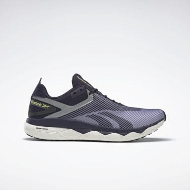 Кроссовки Reebok Floatride Run Panthea
