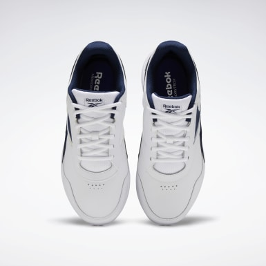 Mænd Outdoor White Walk Ultra 7.0 DMX MAX Shoes