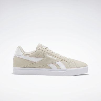 Reebok Royal Complete 3.0 Low Shoes