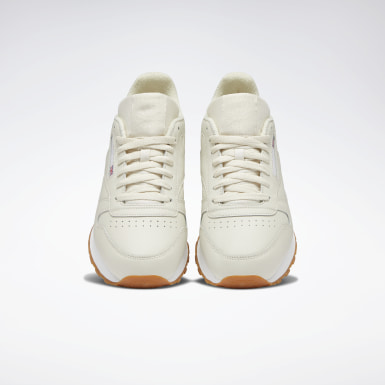 Zapatillas Classic Leather