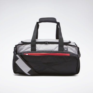 Bolsa Active Enhanced