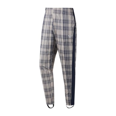 Classics Vector Plaid Pants
