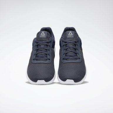 Men Fitness & Training Reebok Flexagon Energy Shoes