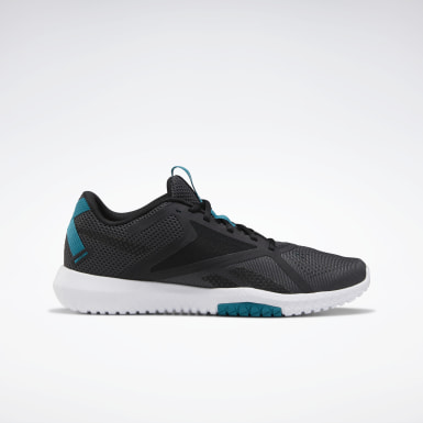 Tênis Reebok Flexagon Force 2.0 Cinza Homem Fitness & Training