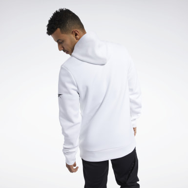Archive Evolution Hoodie