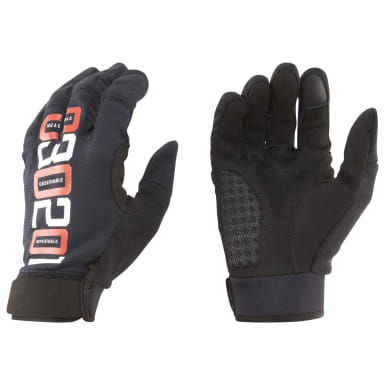 Guantes CrossFit® Training