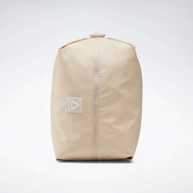 Dam Yoga Rosa Studio Imagiro Bag