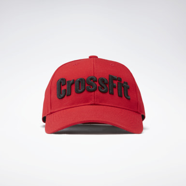 Gorra Reebok CrossFit Cross Training
