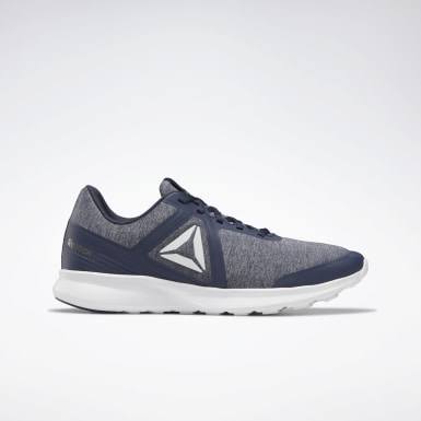 Reebok Speed Breeze