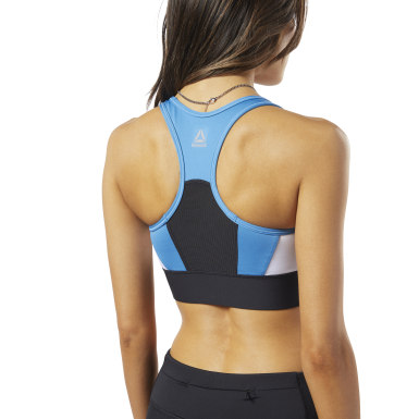 One Series Running High-Impact Bra