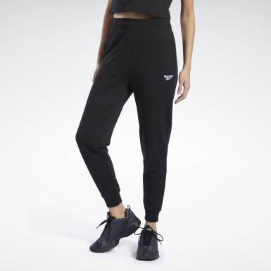 CL F VECTOR PANTS