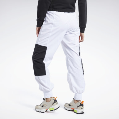 Брюки CL D TEAM TRACKPANTS
