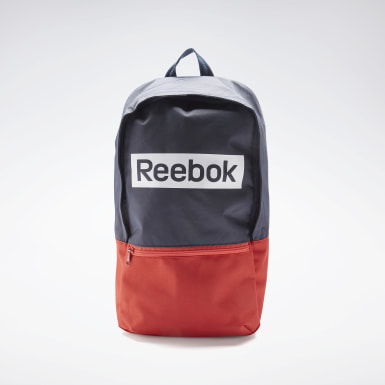 Fitness & Training Foundation Backpack