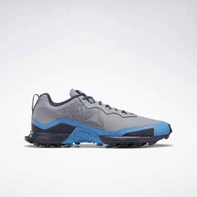All Terrain Craze Men's Running Shoes