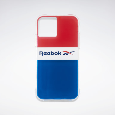 Training Reebok iPhone 11 Pro / Xs / X Case