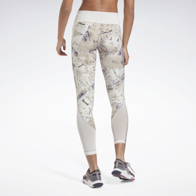 Women Yoga Lux Perform Tights