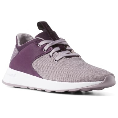 Ever Road DMX Women's Shoes