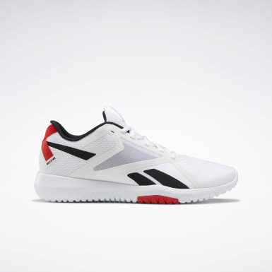 Reebok Flexagon Force 2 Shoes