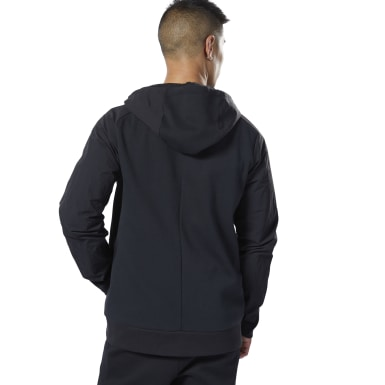 Training Supply Hoodie