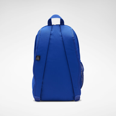 Fitness & Training Active Core Backpack Blau