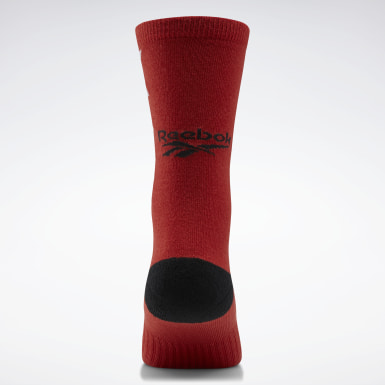 Chaussettes de sport mi-montantes One Series Fitness & Training