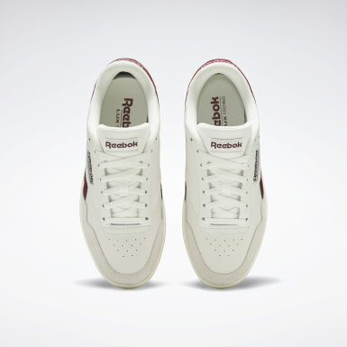 Männer Classics Reebok Royal Techque T LX Shoes Weiß