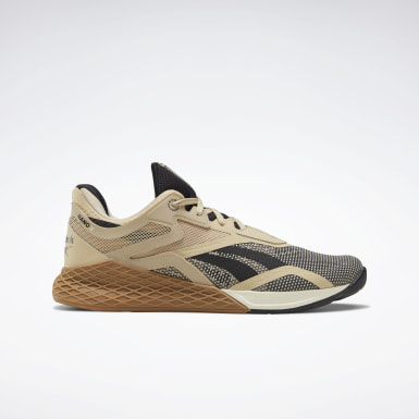 Reebok Nano X Hombre Cross Training