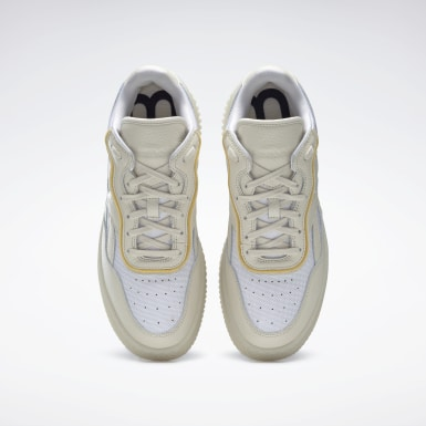 Classics VB Dual Court II Shoes