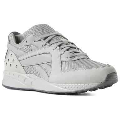Reebok Sale and Outlet   Reebok US