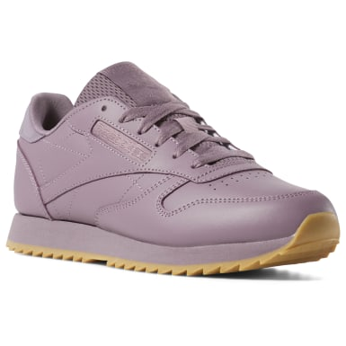 Tenis Classic Leather RIPPLE