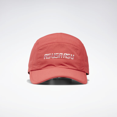 Reebok by Pyer Moss Hat