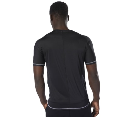 Remera deportiva Move SmartVent
