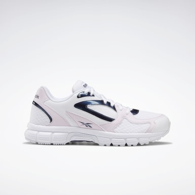 REEBOK ROYAL RUN FINISH 2
